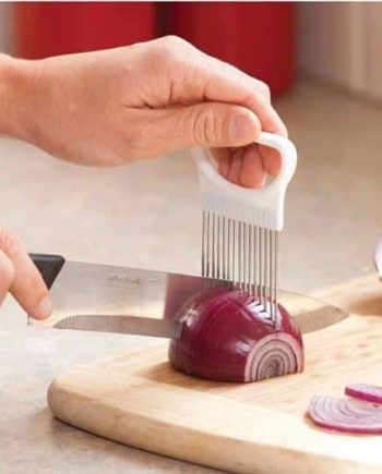 Onion Holder Set