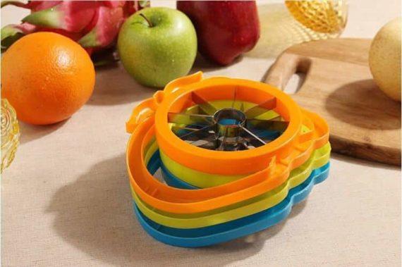 Apple Slicers Set