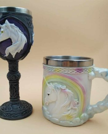 Magical Unicorn Mug