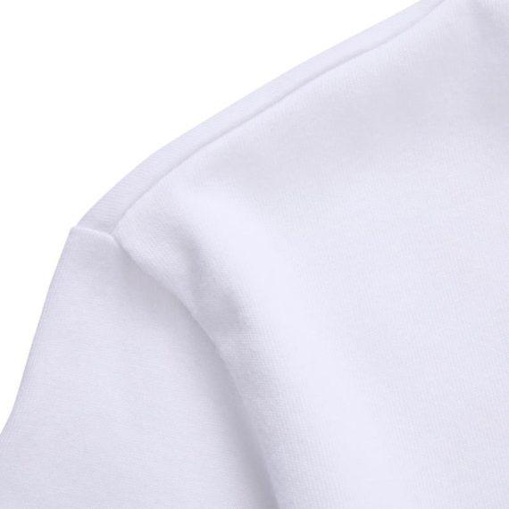 Unlock Me T-Shirt