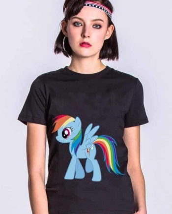 Little Pony T-shirt
