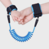 Baby Security Harness