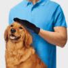 Magic Grooming Glove