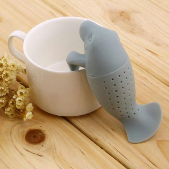 Cool Tea Infuser Set 6