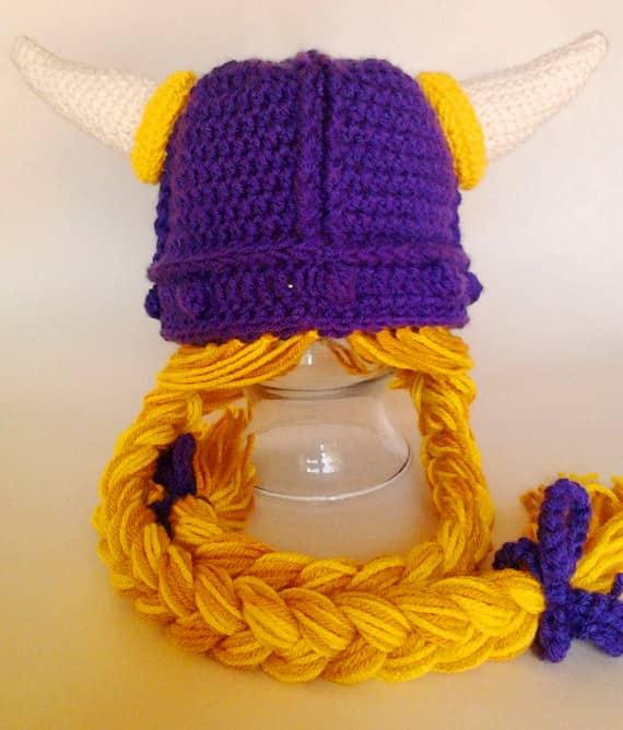 4e2d8784c32041 Female Viking Helmet - Catchy Store
