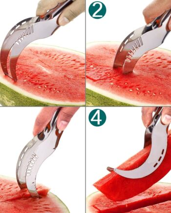 Watermelon Server