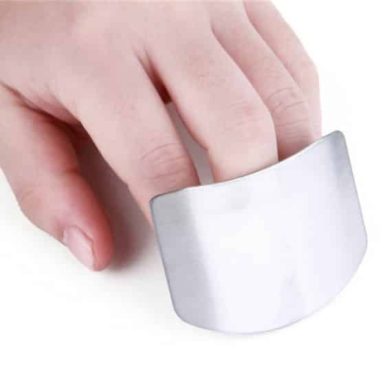 Finger Protector Set