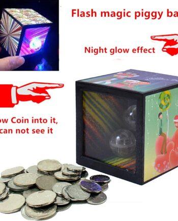 Funny Gadgets Flash Light