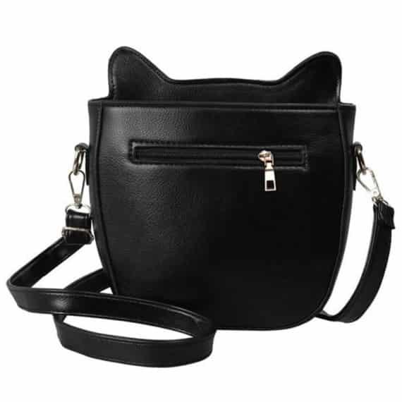Unique Women's Shoulder Bag