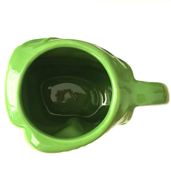 Marvel Hero The Incredible Hulk's Cool Mugs