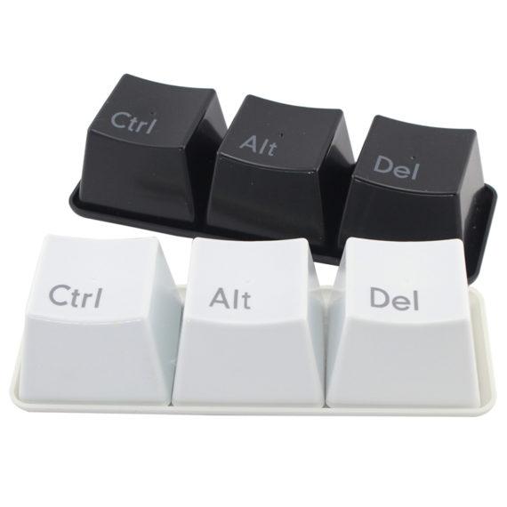 Creative Simple Keyboard Mug
