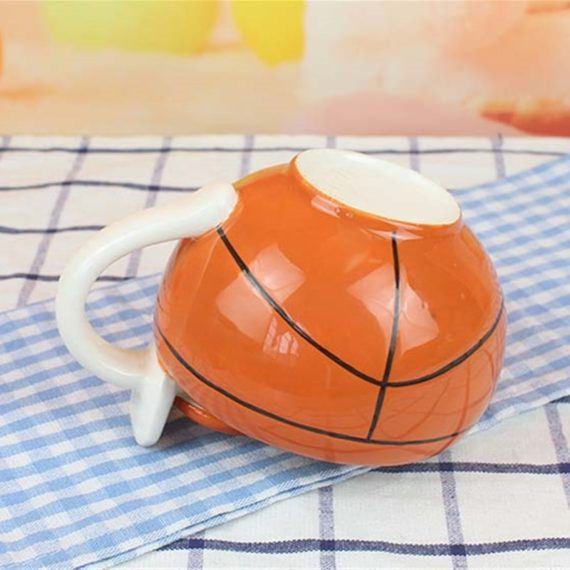 Cute Creative Coffee Mug
