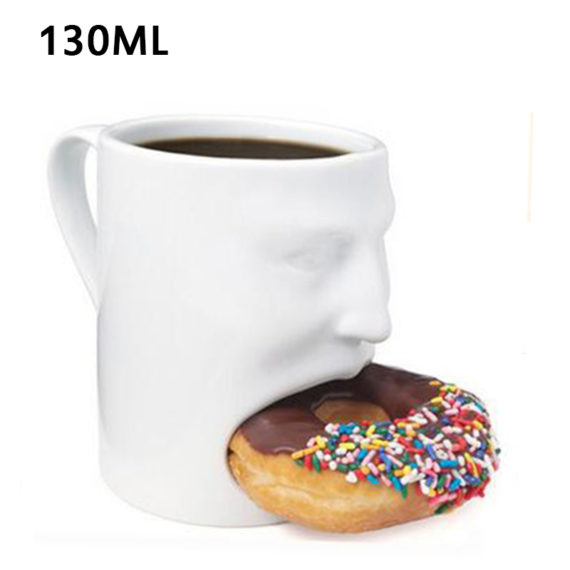 Creative Coffee Mug
